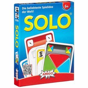 Geschenkideen bis 10 Euro_Amigo-Spiele-3900-Solo
