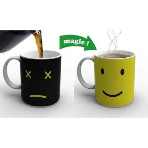 Geschenkideen bis 10 Euro_Morph-Kaffee-Getraenkewaermeempfindlicher-Farbwechsel-Becher