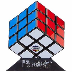 Geschenkideen bis 10 Euro - Platz-7_RubiksCube