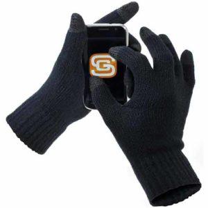 Geschenkideen bis 10 Euro - Platz-6_Touchscreen-Handschuhe