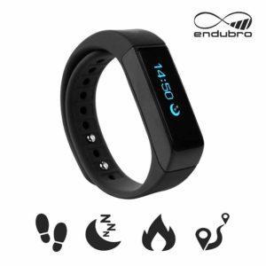 geschenkideen-fuer-frauen-fitness-tracker_smart-watch