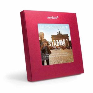 geschenkideen-fuer-hochzeiten-mydays-magic-box-staedtetrips