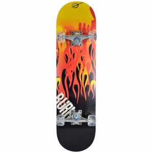 geschenkideen-fuer-jungen-hansson-sports-skateboard-komplett-board-79x20cm