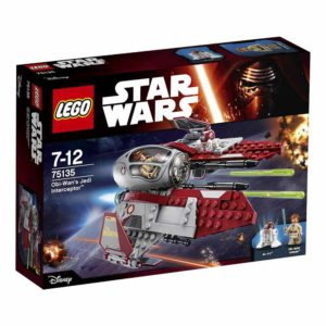 geschenkideen-fuer-jungen-lego-star-wars-75135-obi-wans-jedi-interceptor