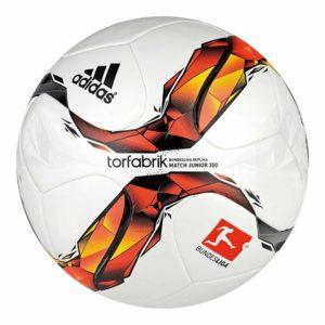 geschenkideen-fuer-jungen-adidas-fussball-torfabrik-2015-junior-350
