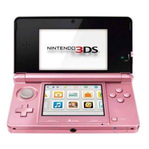 geschenkideen-fuer-maedchen-nintendo-3ds-konsole-coral-pink