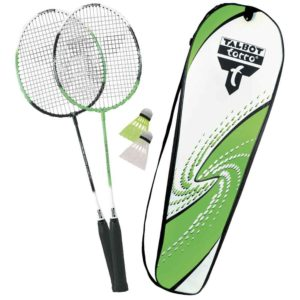 geschenkideen-fuer-maedchen-talbottorroset-badminton-schlaeger-2-attacker-im-thermobag