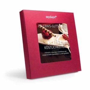 geschenkideen-zum-valentinstag_mydays-magic-box-kleine-koestlichkeiten-essensgutschein