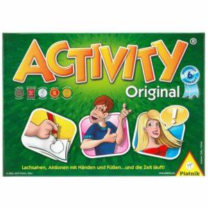 geschnkideen-fuer-geburtstage_activity-partyspiel