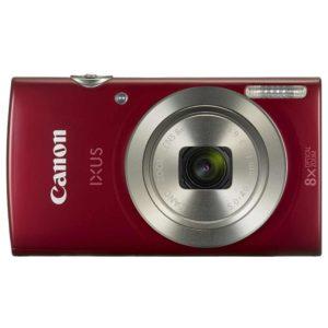 Geschenkideen für Frauen - Platz-7_ Canon IXUS 175 Kompaktkamera